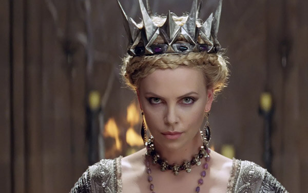 Charlize Theron Movies That You Need To Watch Now