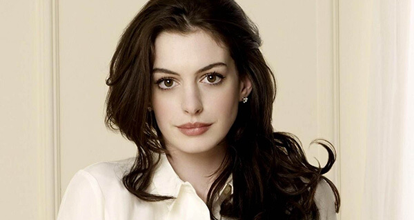 anne hathaway movies - DriverLayer Search Engine