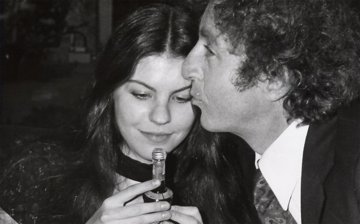 Katharine Wilder: Untold Truth About Gene Wilder' Daughter