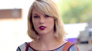 Taylor Swift Net Worth, Age - News, Fashion, Photos and Videos