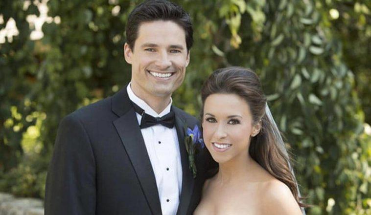 David Nehdar Wiki: Lacey Chabert's Husband - Know The ...
