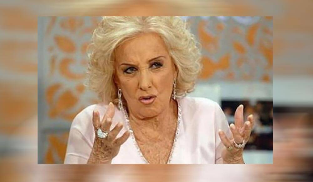 Mirtha Jung Wiki: Know All About George Jung Wife, Now Ex-Wife